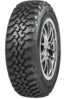 CORDIANT OFF ROAD OS-501 205/70 R16