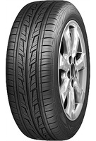 CORDIANT Road Runner (PS-1) 185/70 R14