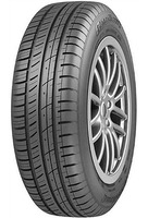 CORDIANT SPORT-2 185/60 R14