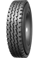 DOUBLE ROAD DR-801 12.00 R20
