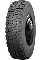 FORWARD TRACTION 75 12.00 R20