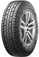 LAUFENN X-Fit AT LC01 225/75 R16LT