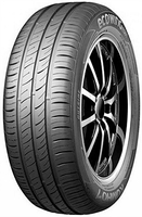 KUMHO Ecowing ES01 KH-27 185/60 R14