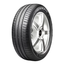MAXXIS ME3+ 175/70 R14