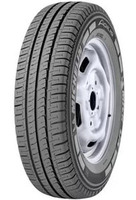 MICHELIN AGILIS + 225/75 R16C