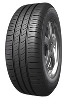 KUMHO Ecowing ES01 KH-27 175/70 R14