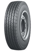 TYREX ALL STEEL VC-1 275/70 R22.5